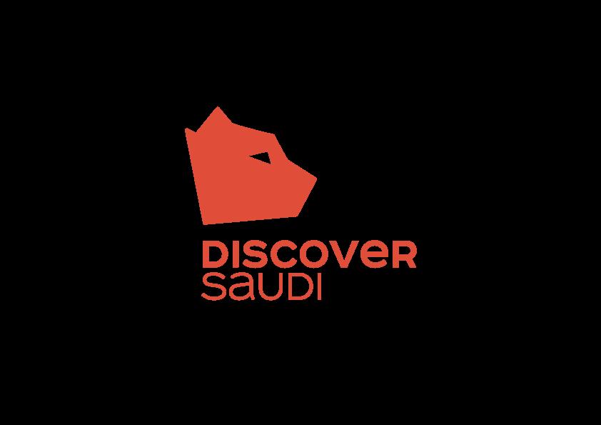 DISCOVER SAUDI