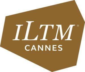 ILTMCannes 400x400 Logo