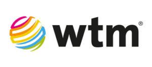 WTMPortfolio 360x160